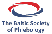 baltic society of phlebology